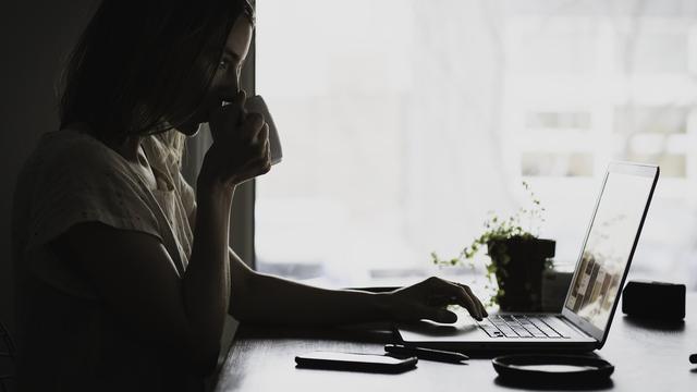 Manfaat Web Blog Yang Harus Diketahui