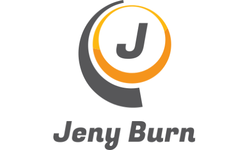 Jeny Burn – Informasi dan Software Operating System Windows