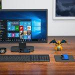Cara Mematikan Aplikasi Tidak Penting Saat Startup Windows 10