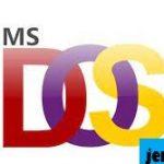 Sistem Operasi Windows MS-DOS : Pengertian dan Fungsi