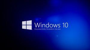 Ketahui Kelebihan Sistem Operasi Windows