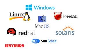 Jenis-jenis Sistem Operasi Komputer Terbaru