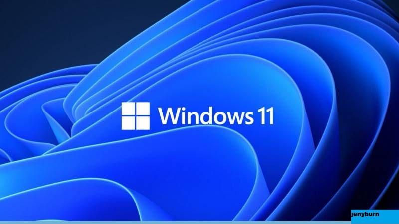 Perbedaan Sistem Operasi Windows 11 dengan Windows 10